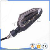 China Wholesale Cheap 12V LED Motorcycle Lights