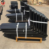Standard /Nonstandard Pallet/Hook Type/ Forge/Pin/Shaft/Sleeve Forklift Accessories of Forklift&Part/Truck /Fork/Tractor 2.5t -60t