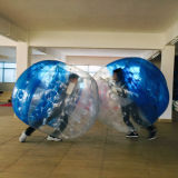 Sports Inflatable Toy (SP-047)