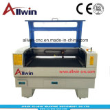 1400X1000mm Laser Cutting Machine 1410/Acrylic Photo Frame/Laser Cutter Glass Engraver