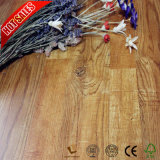 Factory Sale Best Price Click Plus Laminate Flooring with U Groove