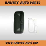 Hv-RM01 Rearview Mirror for Truck or Bus
