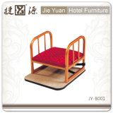 Factory Outlet Iron Dining Baby Chair (JY-B001)