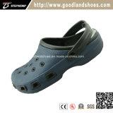 New Cheap Men Garden Casual EVA Clog Shoes 20237