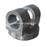 OEM/Custom Manufacturing Precision Metal/Iron/Steel Forge/Forged/Forging Part