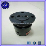 Oil Water Rotary Union for Fluid