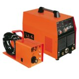Tapped CO2 Welding Machine Nbc-315f