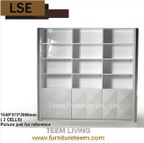 TV Cabinet Living Room Furniture Book Cabinet