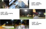 LED Outdoor Street Light in High Brightness with Good Quality in Good Price