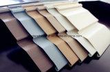 Factory Supply Decorative Plastic PVC Vinyl Siding Panels for Exterior Walls