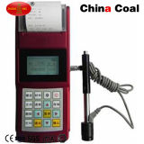 Hl-600 Portable Digital Brinell Hb Hardness Tester