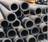 Alloy Seamless Steel Pipe 4140