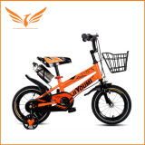 OEM ODM Available China Wholesale Child Bicycle Kid Children Bike