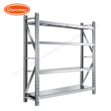 Cheap Stacking Warehouse Rack Steel Industrial Pallet Storage Shelf