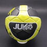 Wholesale Price Colorful PVC PU TPU Soccer Ball Size 3/4/5 Football
