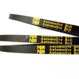Auto Spare Part V Belt 6285/ 13 X 750 for Transmission System