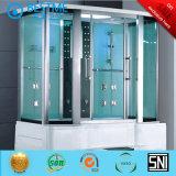 New-Design Luxury Bathroom Steam Room with Good Price Kb-830