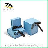 Customzied Printed Cheap Muffler Gift Paper Box