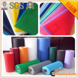 Cheap PP Spunbond Nonwoven Waterproof Fabric