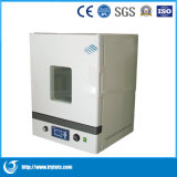 Hot Air Drying Cabinet/Laboratory Instruments