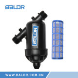 Factory Wholesale 1.5'' Drip Irrigation Water Screen Filter