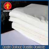 Health and Environmental Cotton Grey Fabric