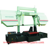 Metal Cutting Band Machine Saw From China