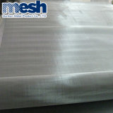 Hot Sale Competitive Price Stainless Steel Wire Mesh/Netting (Manufacturer)