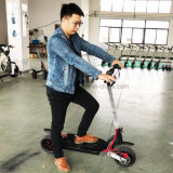 1600W E Scooter Powerbike High Speed Folding Electric Scooter for Offroad
