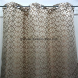 2018 Latest Popular Room Curtain Cloth in China