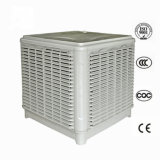 Air Cooler Air Conditioning 18000cfm Water Cooling System
