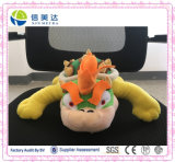 Plush Stuffed Cartoon Turtle Soft Plush Toy