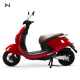 Cheap EEC Electric Vehicle for Adults Made in China