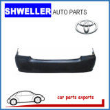 Rear Bumper for Corolla Ex 2010