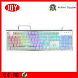 Wholesale Supplier Professional Mechanical Keyboard