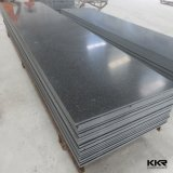 Decoration Stone 20mm Pure Acrylic Solid Surface