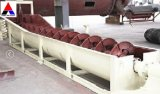 Functional Spiral Sand Washer Large Capacity