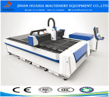 Table CNC Laser Cutting Machine Trade Assurance Laser Fiber Cutter for Metal China