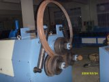 Hydraulic Profile Bending Machine (W24Y-305)