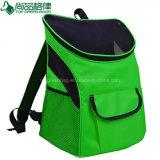Outside Dog Cat Travel Backpack Shoulder Tote Pet Carrier Bag