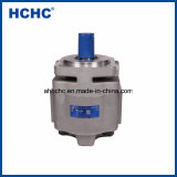 High Speed China Hydraulic Gear Motor Cmzk with Best Price