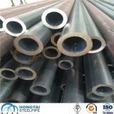 JIS G3462 Stba12 Seamless Steel Pipe Boiler Heat Exchanger