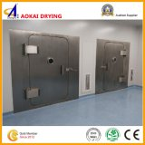 Apis Separated Type Clean Drying Oven
