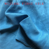 Tencel Cupro Twill Fabric. Cupro Tencel Twill Fabric