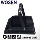 Corrosion Resistant Waterproof IP65 COB Garden Highway Outdoor Flood Light