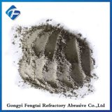 Best Price Calcined Bauxite Powder Used for Cement Product