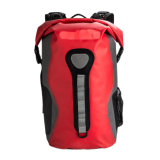 Wholesale Cycling Hydration Water Backpack with Bladder Bag