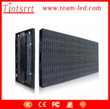 Full Door LED Curtain Wall for Advertising or Stage Performance