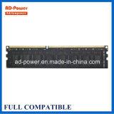 Ad-Power OEM Ett Chips OEM/Golden Memory/Kst RAM DDR4 8GB Memory Wholesale