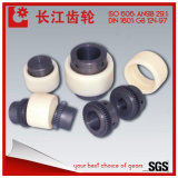 Nylon Sleeve Gear Coupling with High Quality